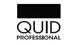 Quid Professional