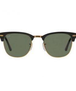 Óculos escuros unissexo Ray-Ban RB3016 W0365 (51 mm)