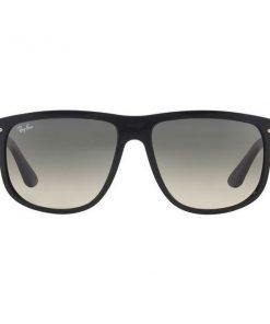Óculos escuros unissexo Ray-Ban RB4147 601/32 (60 mm)