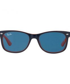 Óculos de Sol Infantis Ray-Ban RJ9052S 178/80 (47 mm)