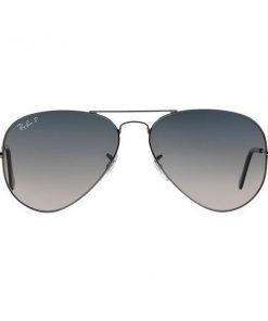 Óculos escuros unissexo Ray-Ban RB3025 004/78 (58 mm)