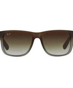 Óculos escuros unissexo Ray-Ban RB4165 854/7Z (55 mm)