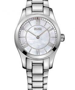 Relógio Feminino Hugo Boss 1502377 (24 mm)