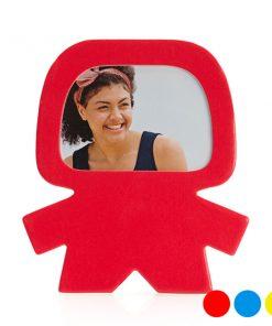 Porta-retratos Smile 143832
