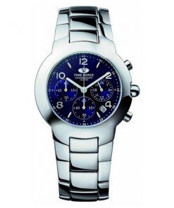 Relógio masculino Time Force TF2286M-02M (38 mm)