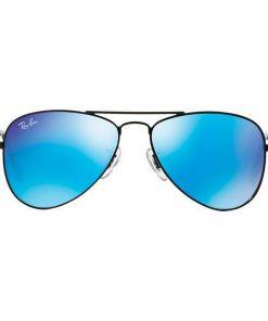 Óculos escuros unissexo Ray-Ban RJ9506S 201/55 (50 mm)