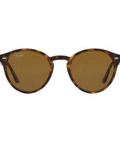 Óculos escuros unissexo Ray-Ban RB2180 (49 mm)
