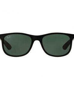 Óculos escuros unissexo Ray-Ban RJ9062S 701371 (48 mm)