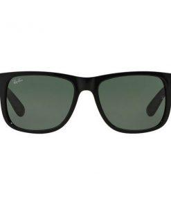 Óculos escuros unissexo Ray-Ban RB4165 601/71 (55 mm)