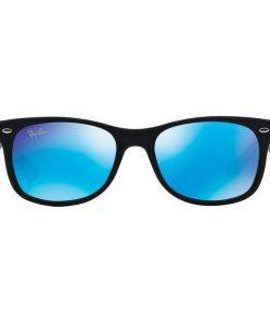 Óculos escuros unissexo Ray-Ban RJ9052S 100S55 (48 mm)