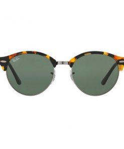 Óculos escuros unissexo Ray-Ban RB4246 1157 (51 mm)