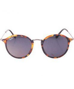 Óculos escuros unissexo Ray-Ban RB2447 1158R5 (52 mm)