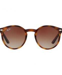 Óculos escuros unissexo Ray-Ban RJ9064S 152/13 (44 mm)