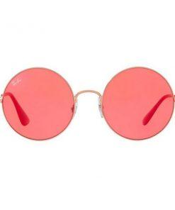 Óculos escuros unissexo Ray-Ban RB3592 9035C8 (55 mm)