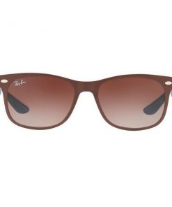 Óculos escuros unissexo Ray-Ban RJ9052S 703513 (48 mm)