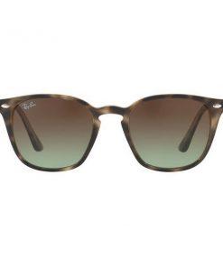 Óculos escuros unissexo Ray-Ban RB4258 731/E8 (50 mm)