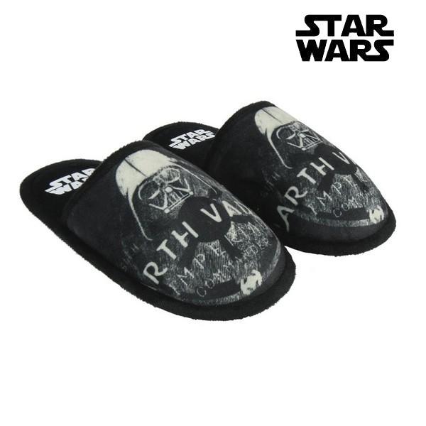 Pantufas Para Crianças Star Wars 73305