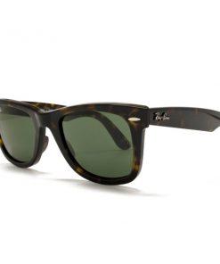 Óculos escuros unissexo Ray-Ban RB2140 902 (50 mm)