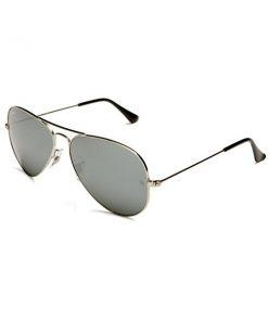 Óculos escuros unissexo Ray-Ban RB3025 W3277 (58 mm)