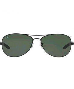 Óculos escuros unissexo Ray-Ban RB8301 002 (59 mm)