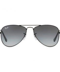 Óculos escuros unissexo Ray-Ban RJ9506S 220/11 (50 mm)