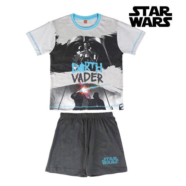Pijama de Verão para Meninos Star Wars