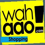 Wahaao.com