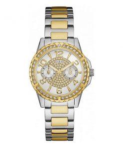 Relógio feminino Guess W0705L4 (36 mm)
