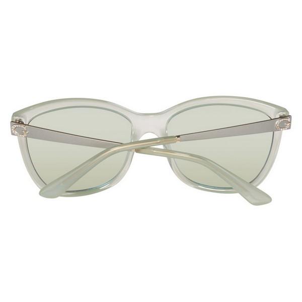 Óculos escuros femininos Guess GU7444-5893C
