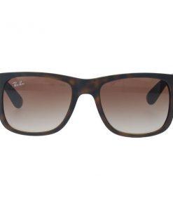 Óculos escuros masculinoas Ray-Ban RB4165 (51 mm)