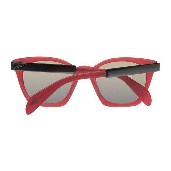 Óculos escuros masculinoas Gant MBMATTRD-100G