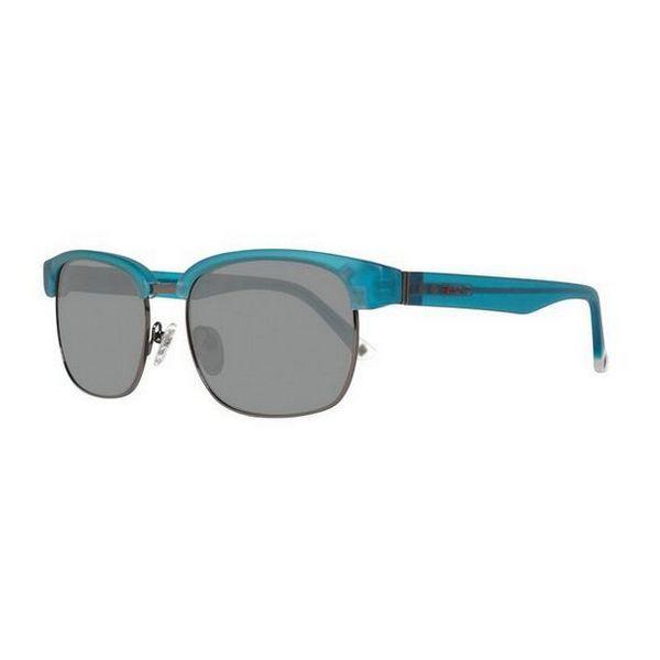 Óculos escuros masculinoas Gant GRS2004MBL-3