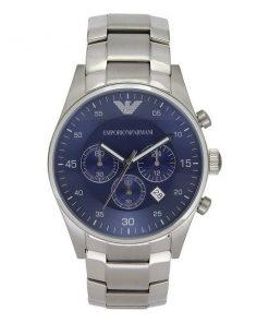 Relógio masculino Armani AR5860 (40 mm)
