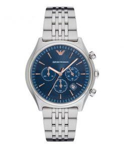 Relógio masculino Armani AR1974 (43 mm)