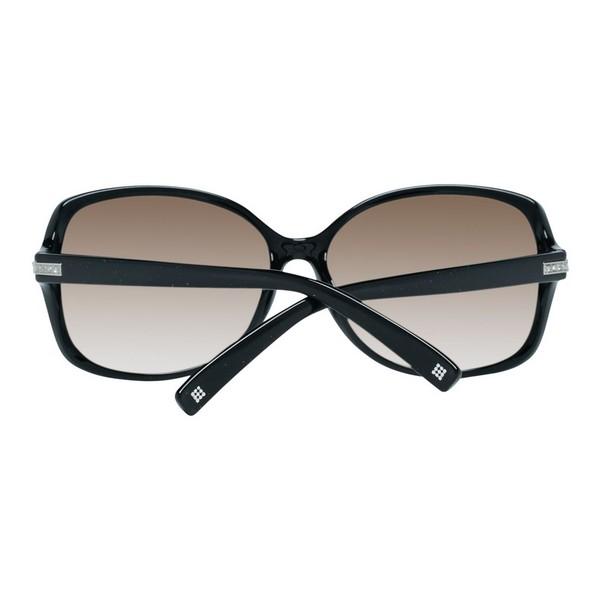 Óculos escuros femininos Polaroid PLD-5011-F-S-D28-60-LB (60 mm)