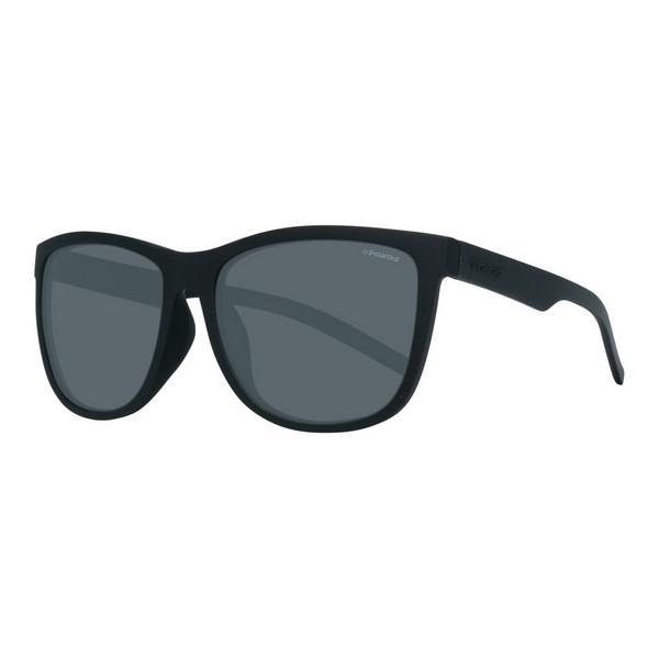 Óculos escuros unissexo Polaroid PLD-6014-F-S-YYV-58-Y2 (58 mm)
