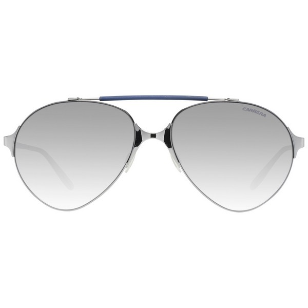 Óculos escuros unissexo Carrera 124-S-6LB-HD (58 mm)