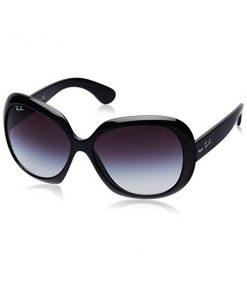 Óculos escuros unissexo Ray-Ban 4098 (60 mm)