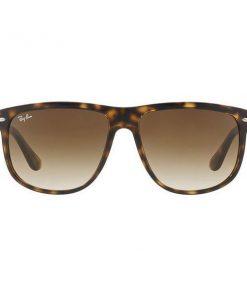 Óculos escuros unissexo Ray-Ban RB4147 710/51 (60 mm)
