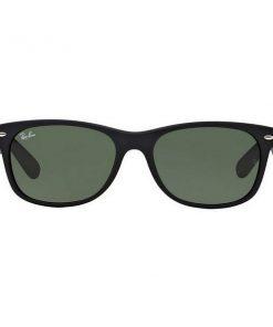 Óculos escuros unissexo Ray-Ban RB2132 622 (55 mm)