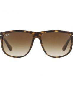 Óculos escuros unissexo Ray-Ban RB4147 710/51 (56 mm)