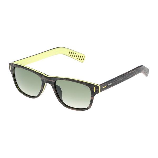 Óculos escuros masculinoas Sting SS654052ANBX (ø 52 mm)