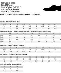 Ténis Casual Homem New Balance MCSTLCB4 Preto (Tamanho 40.5)