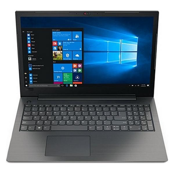 "Notebook Lenovo V130 81HN00V2SP 15,6"" Celeron N3867U 4 GB RAM 256 GB SSD Cinzento"