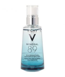 Sérum Hidratante Minéral 89 Vichy (50 ml)
