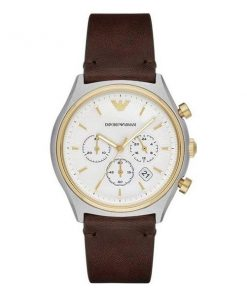 Relógio masculino Armani AR11033 (44 mm)