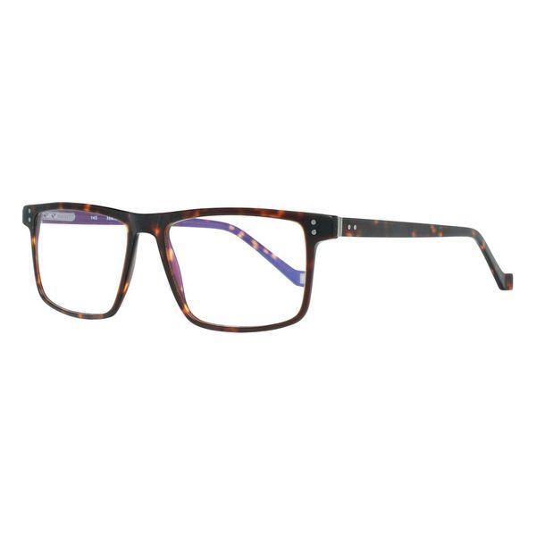 Armação de Óculos Homem Hackett London HEB2091154 (54 mm)