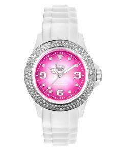 Relógio feminino Ice IPK.ST.WSH.U.S.12 (37 mm)