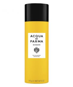 Gel de Barbear Barbiere Acqua Di Parma (150 ml)