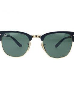 Óculos escuros unissexo Ray-Ban RB2176 (51 mm)